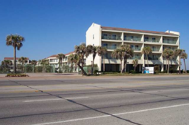 Island South Condos St Augustine For Sale