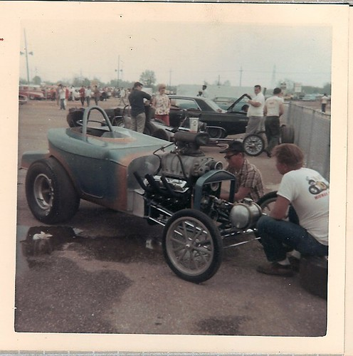 LaPlace Dragway 132