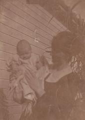 Baby 1923