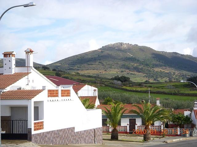 Casas de mill n c ceres 076 flickr photo sharing - Casas de millan fotos ...
