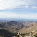 Mount Lemmon Panoramic