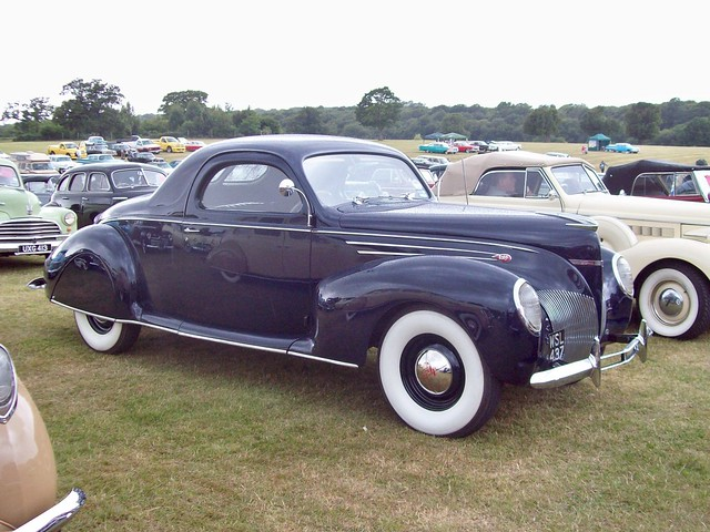 250 lincoln zephyr coupe 1939 lincoln zephyr coupe for 1936 lincoln zephyr three window coupe