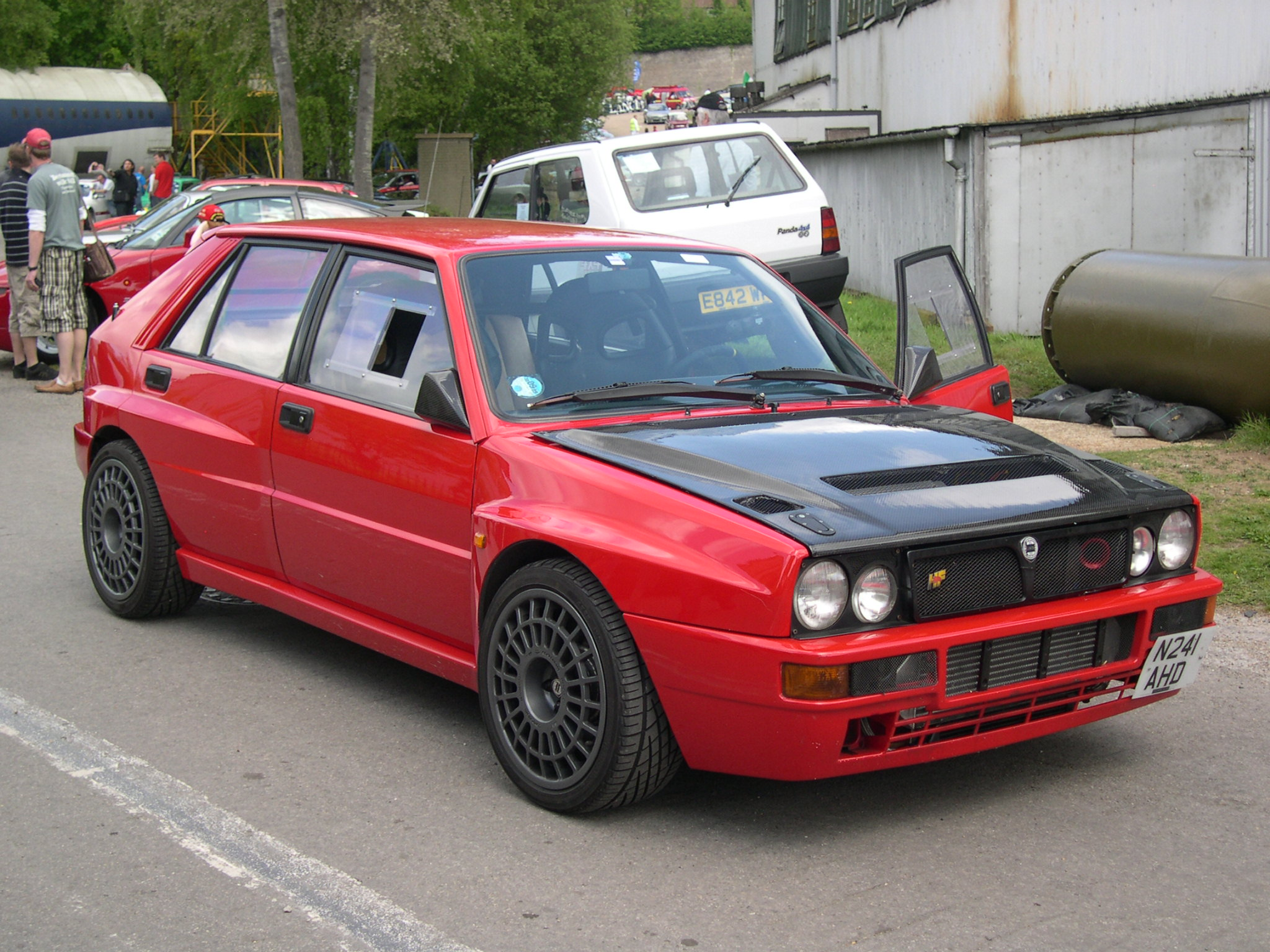 1000 images about lancia delta evo on pinterest posts cars and wheels. Black Bedroom Furniture Sets. Home Design Ideas