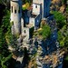 Il piccolo castello / The little castle