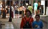 54 Shopping street Rethymnon Crete Greece  P1020044