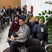 BarCamp Valencia Enero 2010-88