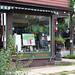 003_CJs Artful Deposit Bordentown NJ by jannetie