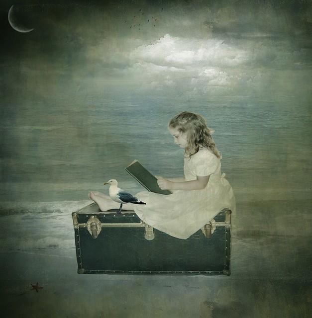 A Book...