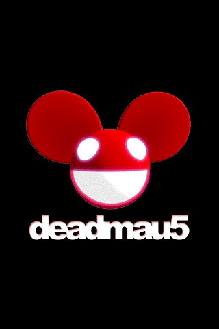 Deadmau5 (Wallpaper)