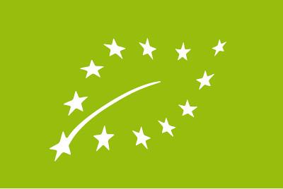 eu_green_logo