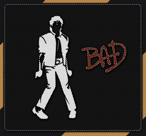 Hackers sentenciados por robar música de Michael Jackson