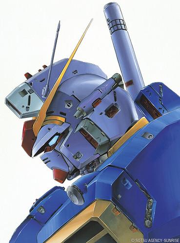 カトキハジメの画像 p1_27