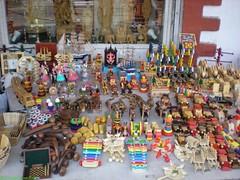 India: Bengaluru
