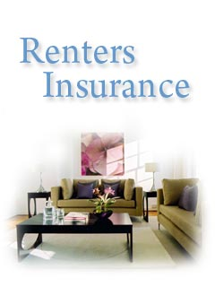 What Exactly Are You Getting With Your Renters Insurance?