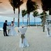 Bodas en Xcaret / Weddings at Xcaret
