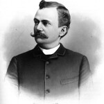 William J. Cameron