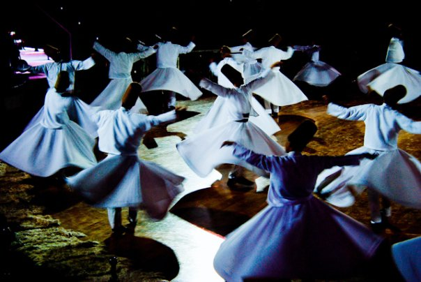 great dervish dancers. DSC_5509