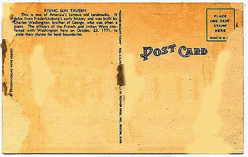 Postcard 101b