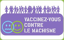 vignette_moyenne_vaccination3