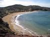Playa Norte de Menorca, Cami de Cavalls Menorca