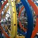 Small photo of Deus wheels