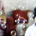 Bubble Wishes by Missy   Qatar