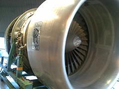 jet engine, aircraft engine,