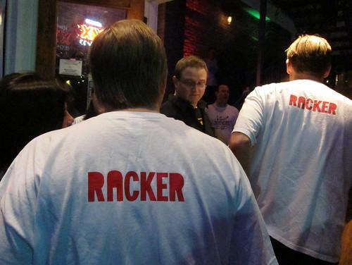 Racker