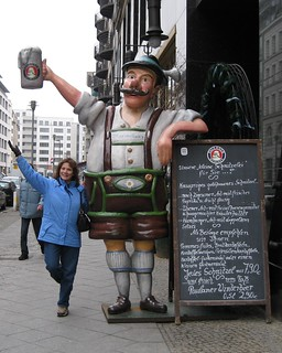 Blog berlin