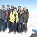 The group - Me, Ant, Allan, Luke, Stephane, Alex, Thom by itwasntandy