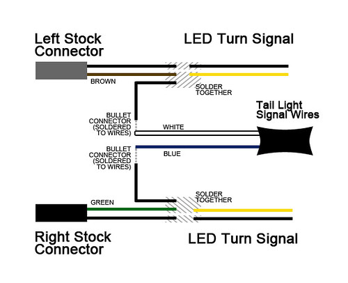 led sign wiring diagram exit sign wiring diagram 120v 277v #15