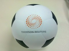 ball(1.0), sphere(1.0), circle(1.0), ball(1.0), toy(1.0), football(1.0),