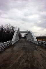 marsh arch bridge 2