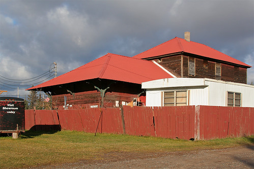minnesota sign architecture depot sooline mcgregor