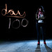100/365 - Milestone by Samantha Warren Photography