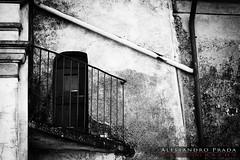 Pigazzano (Fraz. Travo) - Attraversamento