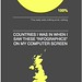 """""""Infographic"""" by Phil Gyford"""