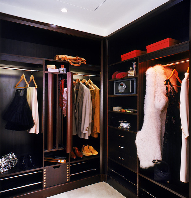Cool Wardrobe Of Executive Room Palais De La Mediterranee