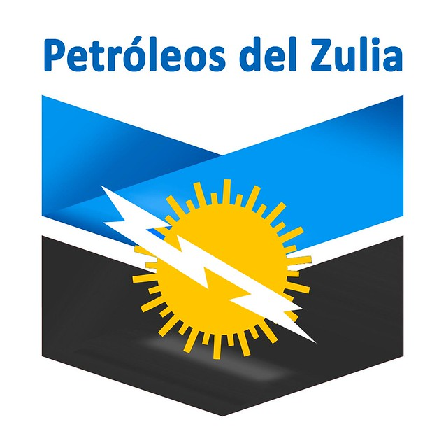Petróleos del Zulia | Flickr - Photo Sharing!