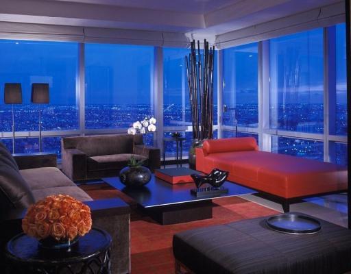 Four Seasons Miami Condo Residences Interior Designs   Flickr - Photo ...