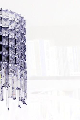 ikea freiburg adresse ikea ruft gothem leuchten zur ck der grund ist verkaufe wickelkommode. Black Bedroom Furniture Sets. Home Design Ideas