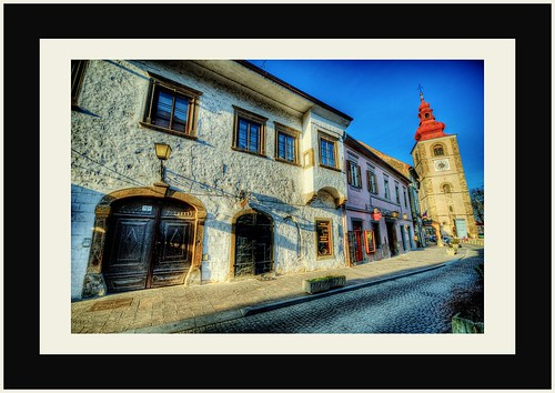 ptuj petovia slovenia slovenija slod300 nikon d300 sigma 1020 hdr photomatix frame old town architecture breathtaking beautiful incredible journey nice amazing travel tourism view awesome lovely perfect stunning tour tourist unique park sky cloud clouds road trip path grand excellent superb