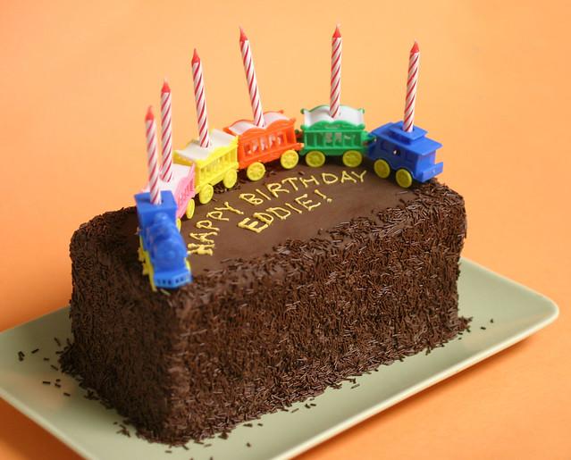 eddies cakes