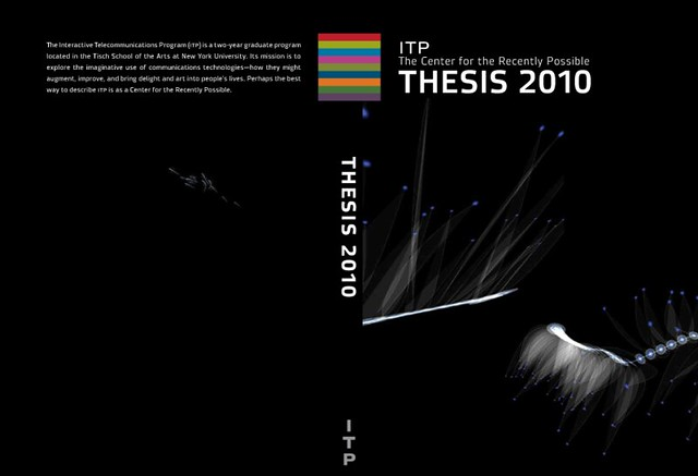 mechanical design thesis Structure and mechanical properties of metals and alloys  6379: computer  methods for mechanical design cr3(3-0)  6399-7399: master's thesis cr3  per.