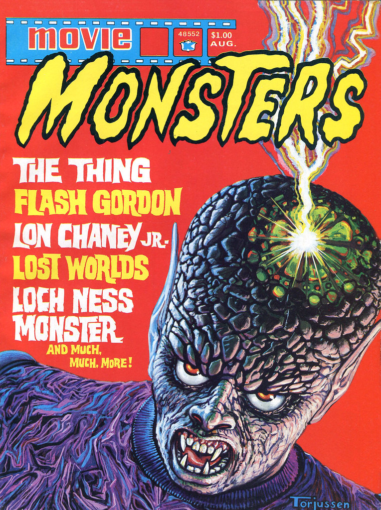moviemonsters04_01
