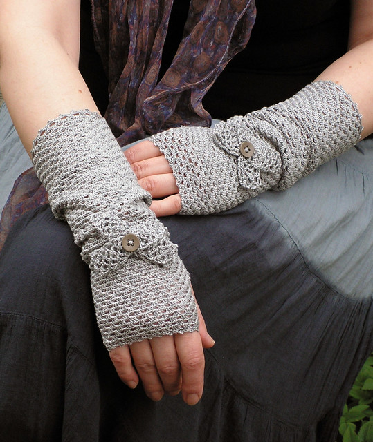 womens fingerless gloves - best price - TGDaily Shops