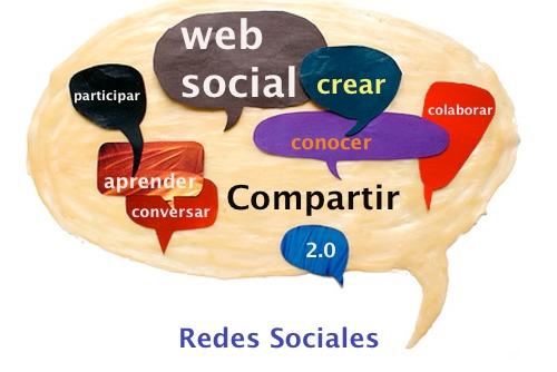 branding digital en redes sociales