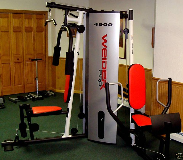 Weider home images armslist for sale trade i a