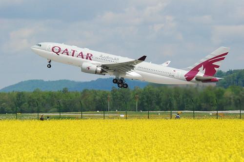 Meilleure compagnie aérienne asiatique