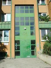 DSCN2636